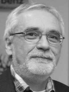 Gerhard Czuck